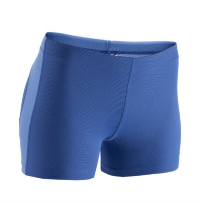 Шорты Motion Lady Shorts